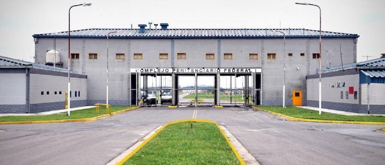 Cuántos presos salieron de las cárceles argentinas por la pandemia y qué pasa en el mundo