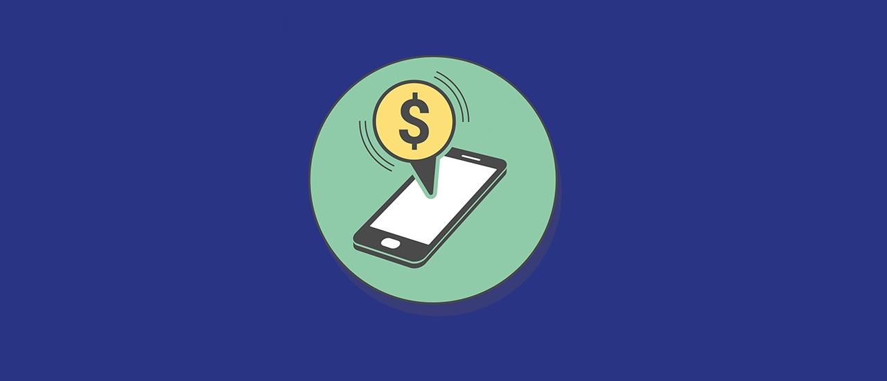 Qué es una billetera virtual y cómo funciona