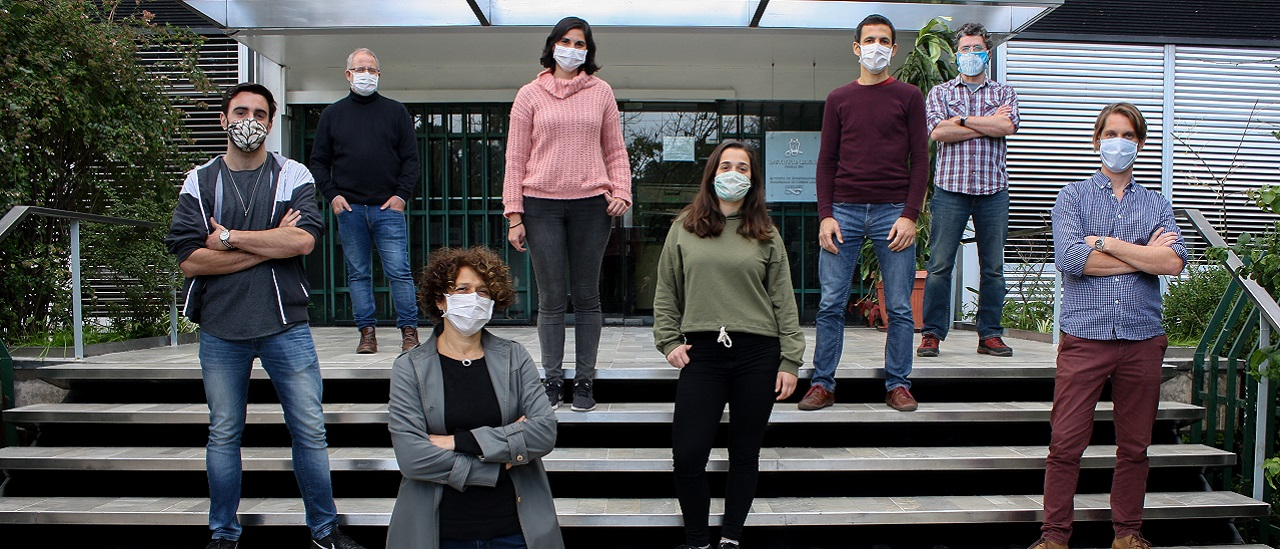 Coronavirus: qué están investigando los científicos argentinos