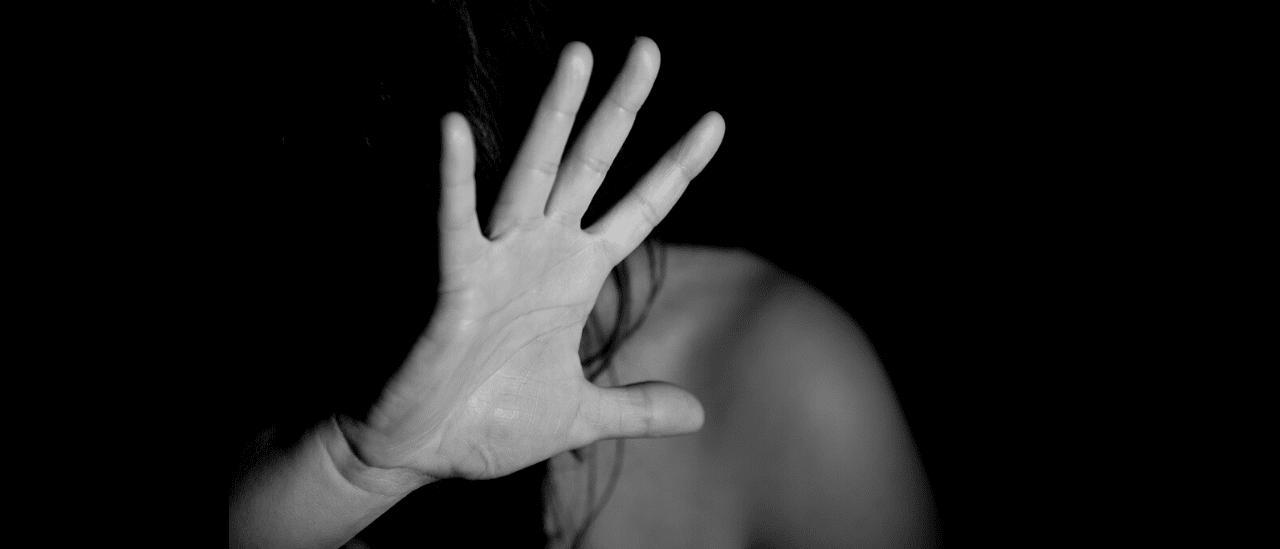 Qué pasó con la Línea 144 de violencia de género durante el año de la pandemia