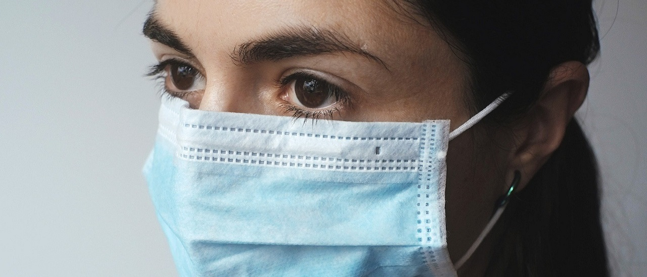 Qué tenés que hacer si creés que tenés coronavirus