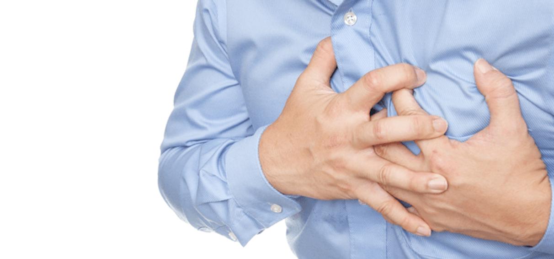 Cómo impacta el aislamiento por la pandemia en el cáncer y las enfermedades del corazón