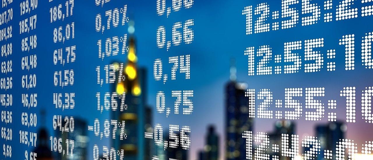 La Argentina en default: qué son los seguros contra el default y cómo sigue la negociación por la deuda