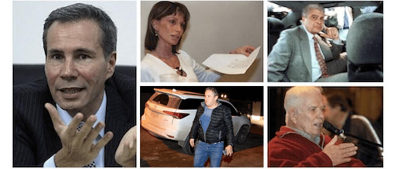 Muertes o desapariciones que despertaron dudas durante la democracia argentina