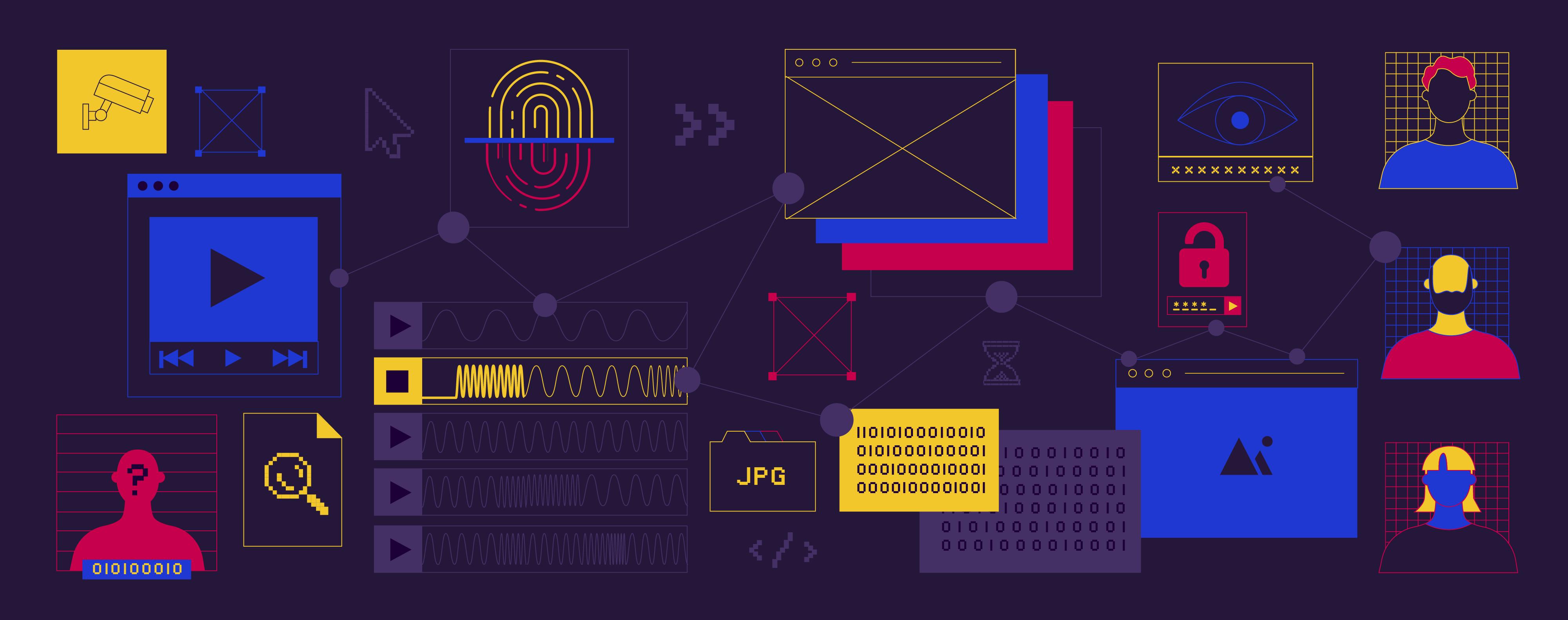 Unificar las causas, agilizar los trámites y las dudas sobre su uso en el futuro: ¿cómo es y qué busca el software que utiliza la justicia colombiana?