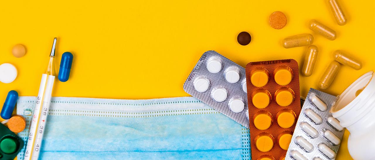 ¿Qué medicamentos y terapias son efectivos contra la COVID-19 y cuáles no? Un repaso de la evidencia que tenemos