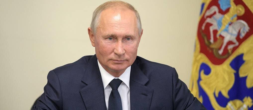 Qué se sabe y qué no sobre la vacuna rusa