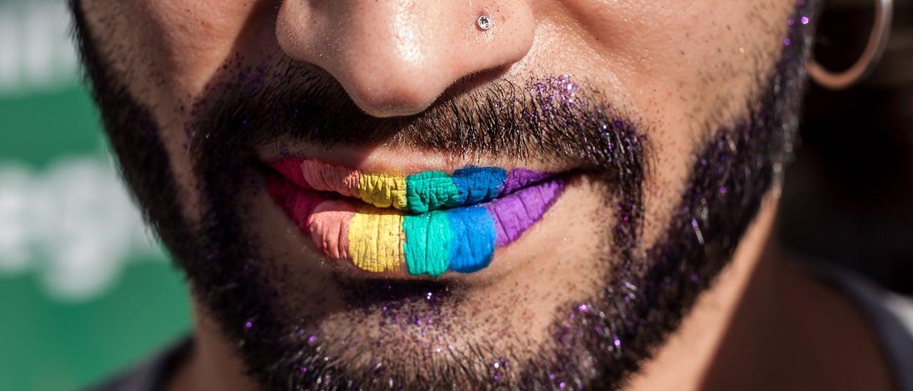 """""""¡Hola, chiques!"""": datos sobre uso del lenguaje inclusivo en la Argentina"""