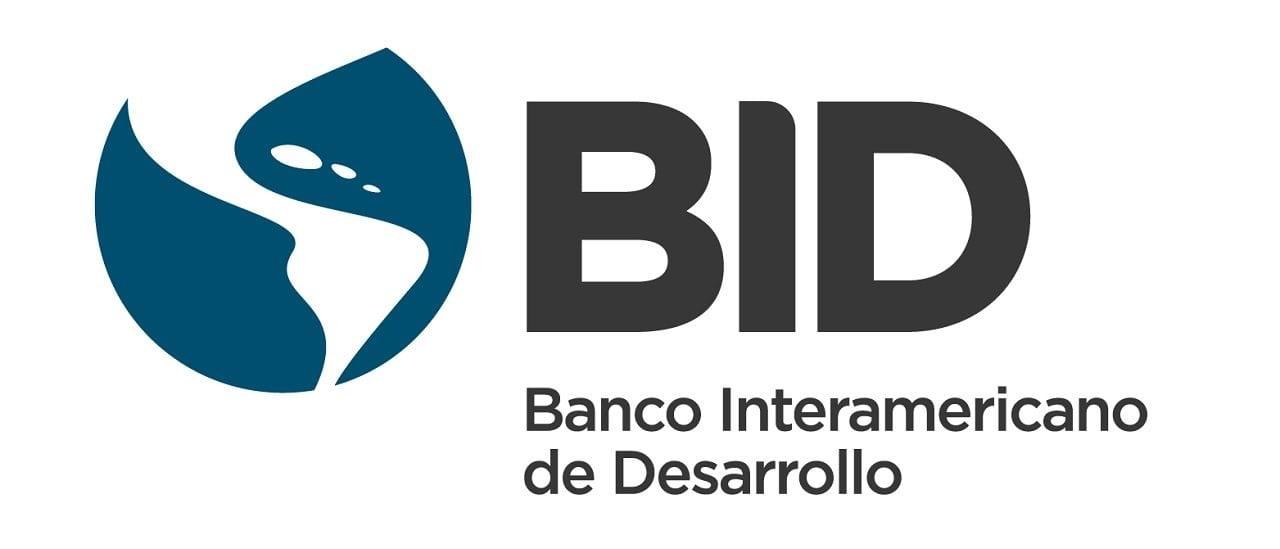 Qué es el BID