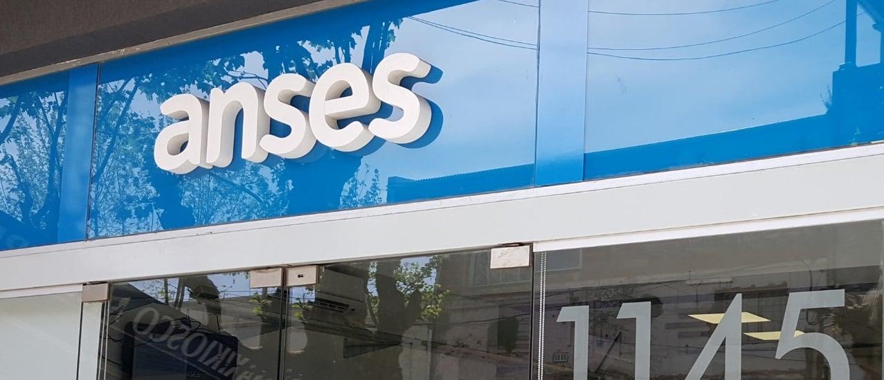 La ANSES reconoce que presos cobraron el IFE