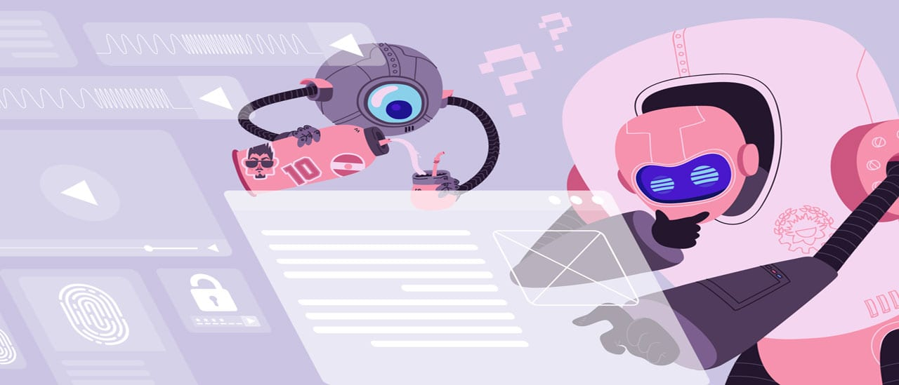 ¿Hasta qué punto pueden automatizarse las decisiones judiciales? Enterate cómo funciona el software que ya se usa en la Ciudad de Buenos Aires