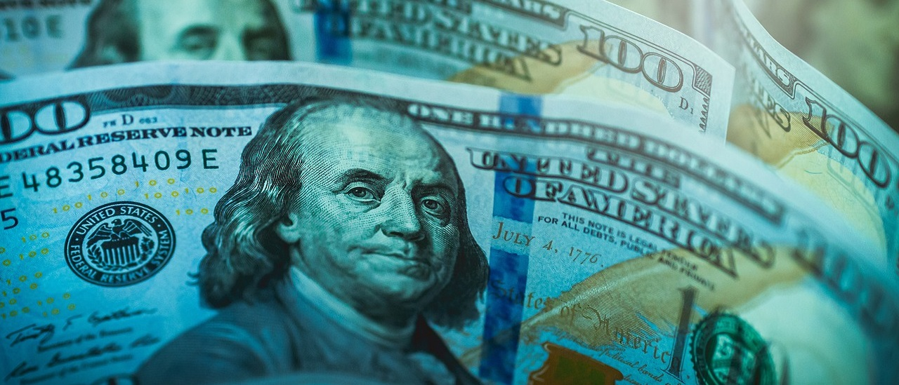 ¿Qué pasó con la deuda pública argentina en 2020?