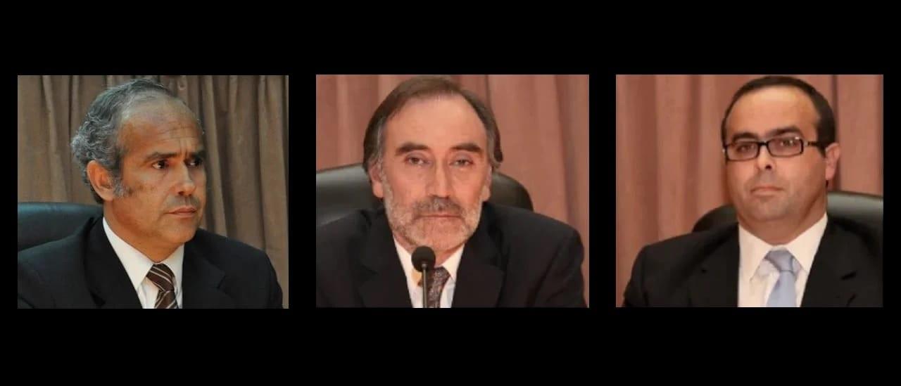Las claves y el alcance del fallo de la Corte sobre los traslados de jueces