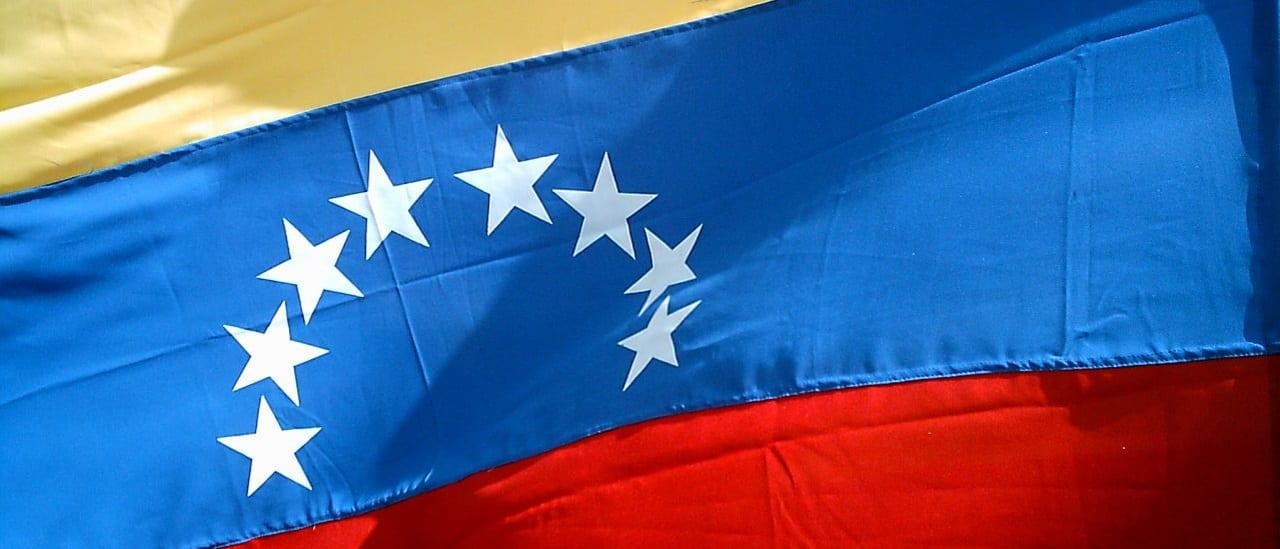 ¿Qué dice el informe de la ONU sobre Venezuela que generó cruces en el Frente de Todos?