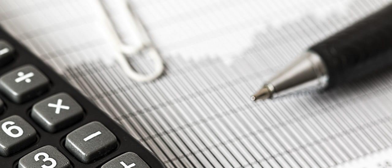 Impuesto a las Ganancias: cuántos trabajadores lo pagan y qué dice el proyecto del oficialismo