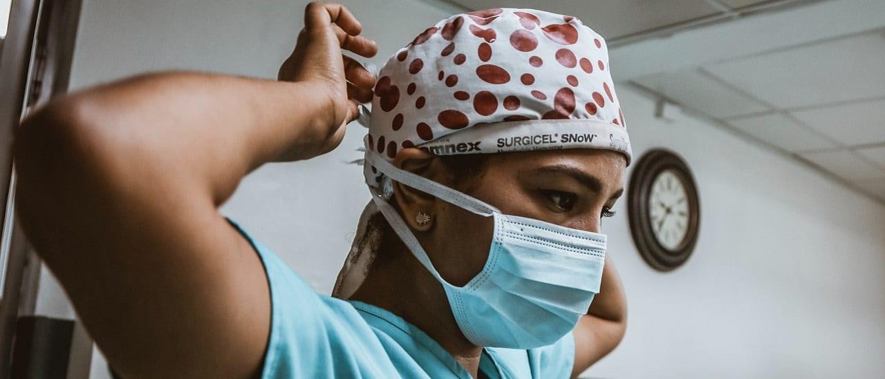 """El ensayo """"Solidaridad"""" de la OMS no encuentra efectos beneficiosos en 4 tratamientos contra el coronavirus"""