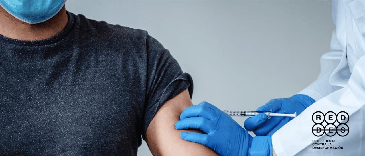 Qué es la autorización de uso de emergencia de las vacunas contra el coronavirus