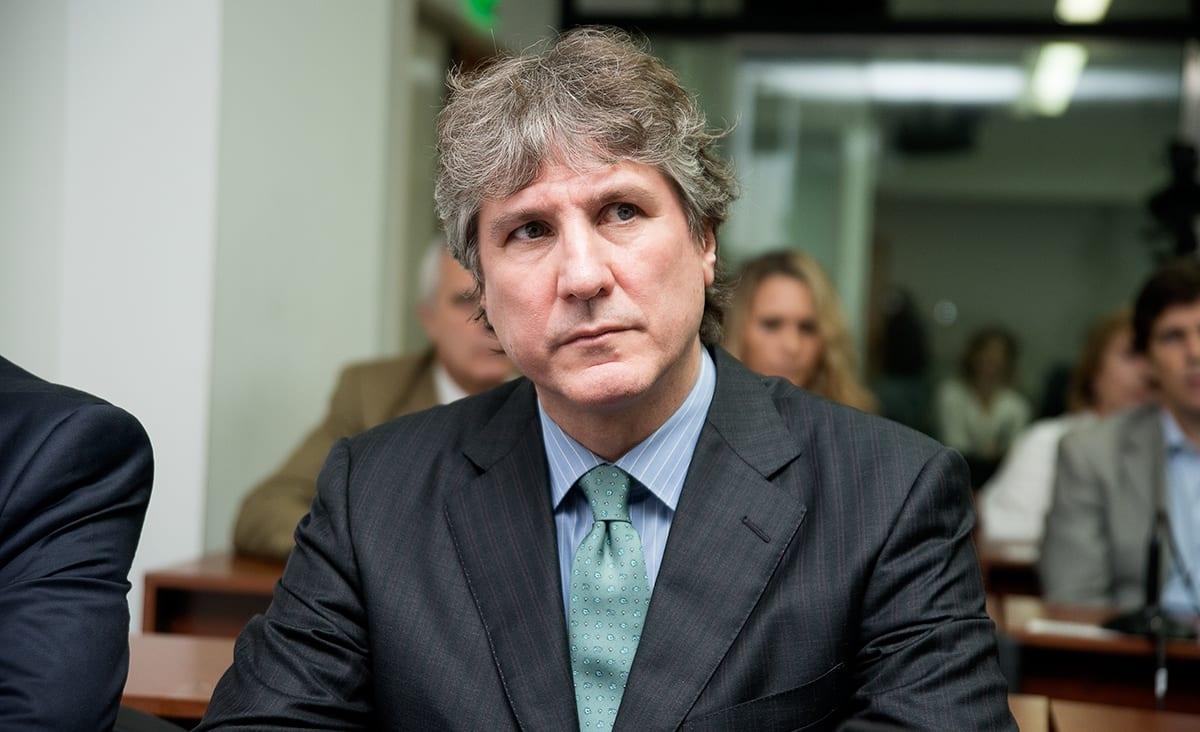 Causa Ciccone: la Corte confirmó la sentencia de Boudou y se convirtió en el primer vicepresidente condenado por corrupción
