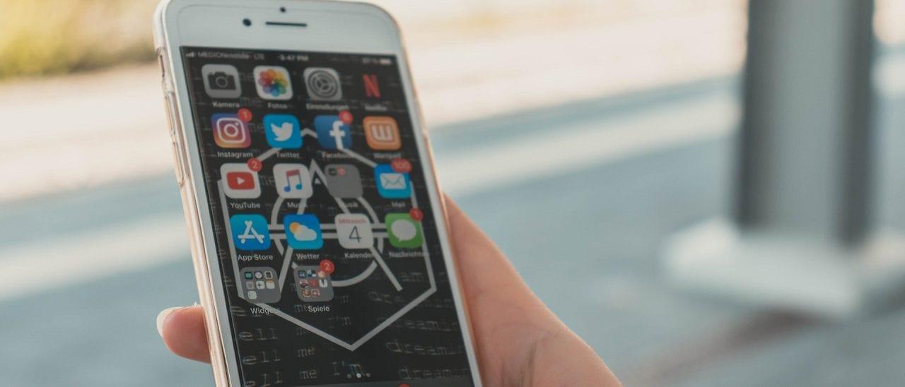Lanzan un observatorio para monitorear las normas de contenido de Facebook, Twitter y YouTube