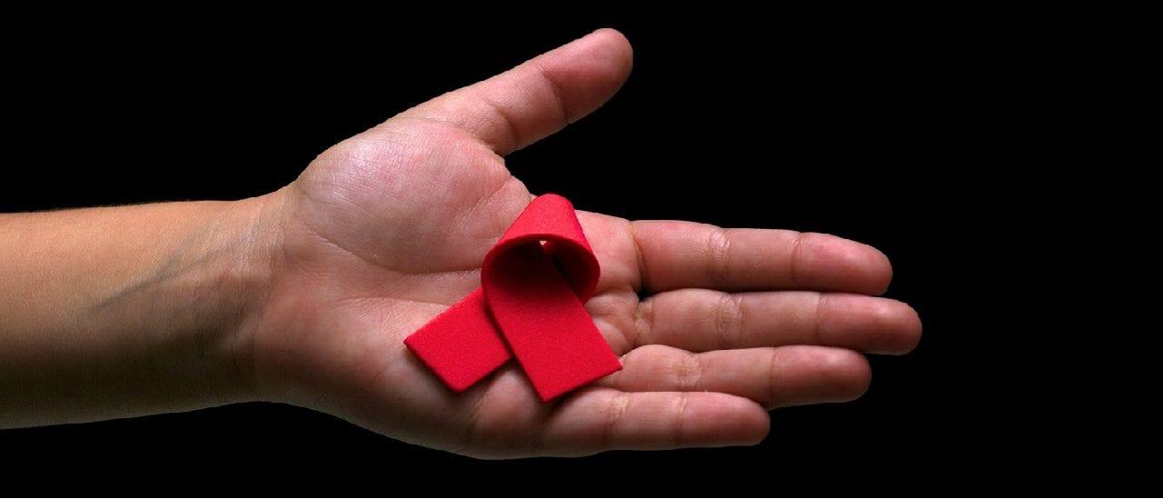 SIDA: verificaciones a mitos sobre la enfermedad