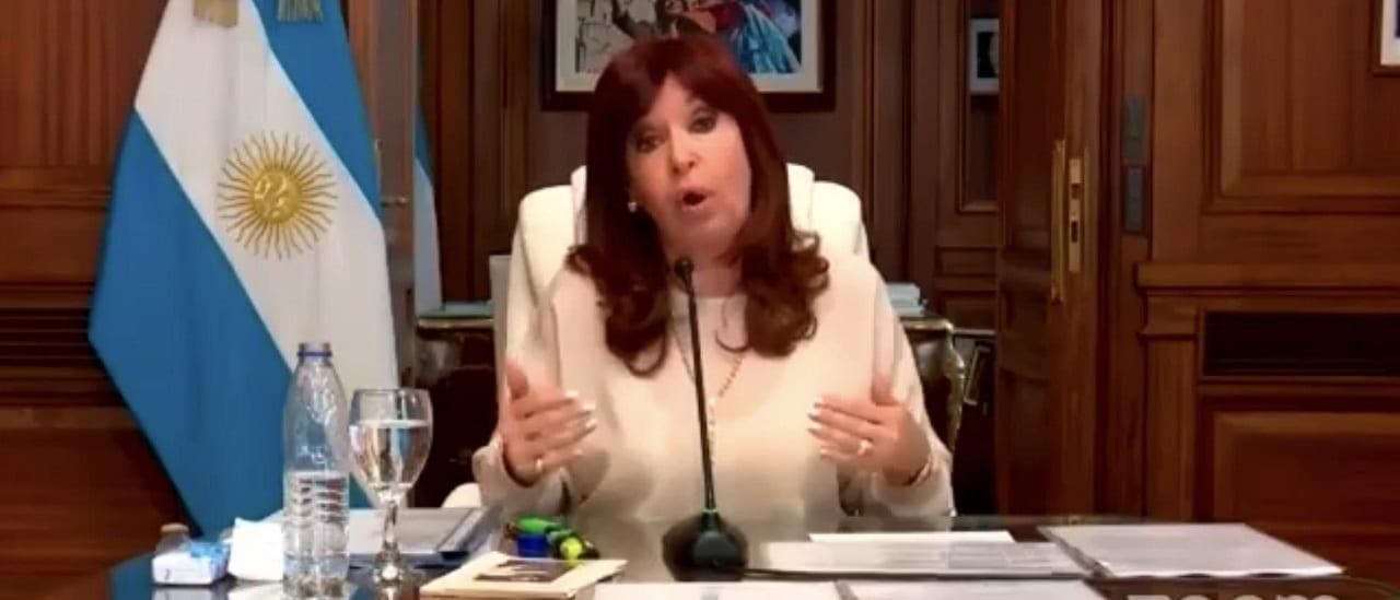 """""""Dólar futuro"""": claves de la causa en la que están acusados CFK y Kicillof"""