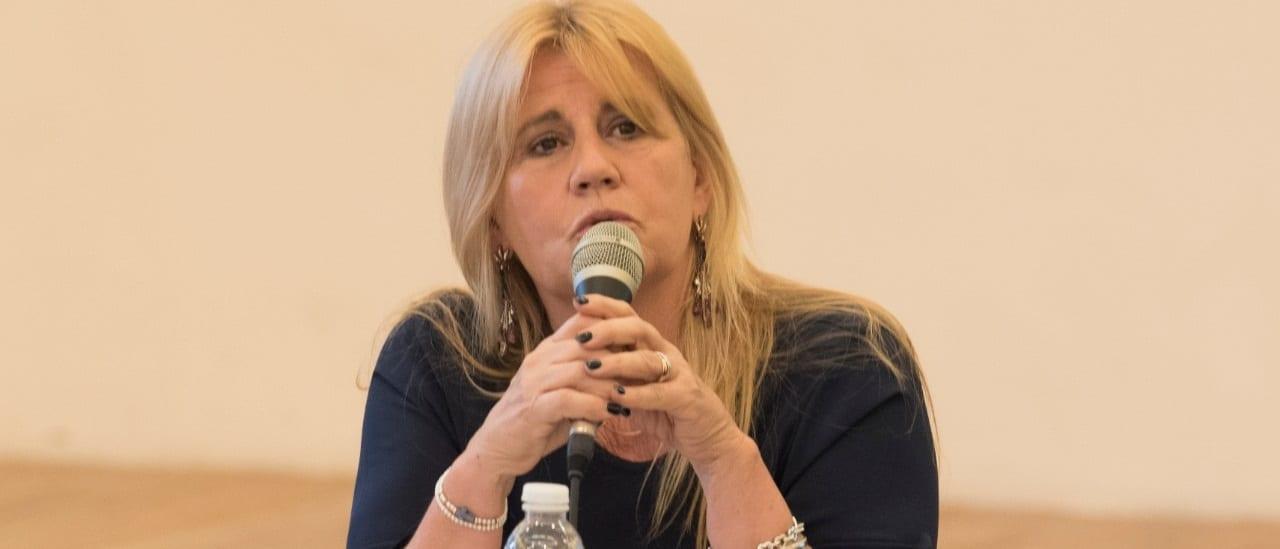 En medio del conflicto con el Poder Judicial, qué se hizo durante la gestión de Marcela Losardo como ministra
