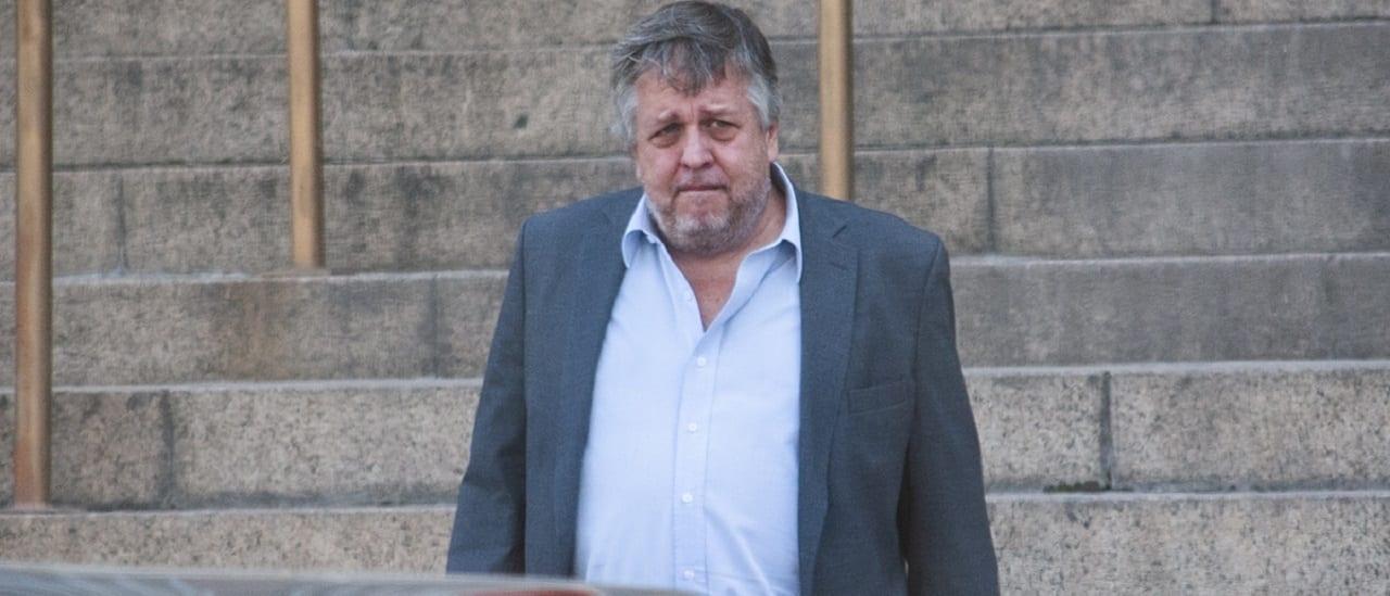 Carlos Stornelli: cuál es la situación judicial del fiscal al que aludió el Presidente