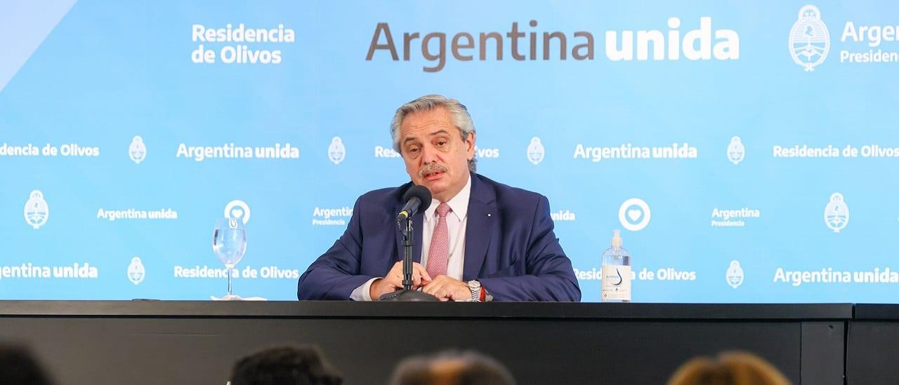 A pesar de lo que opinó Fernández, la Corte ya declaró que tiene competencia originaria en causas donde la Ciudad sea parte