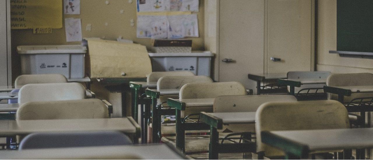 Cuáles fueron las posturas de los especialistas ante el informe sobre el impacto de la no presencialidad escolar
