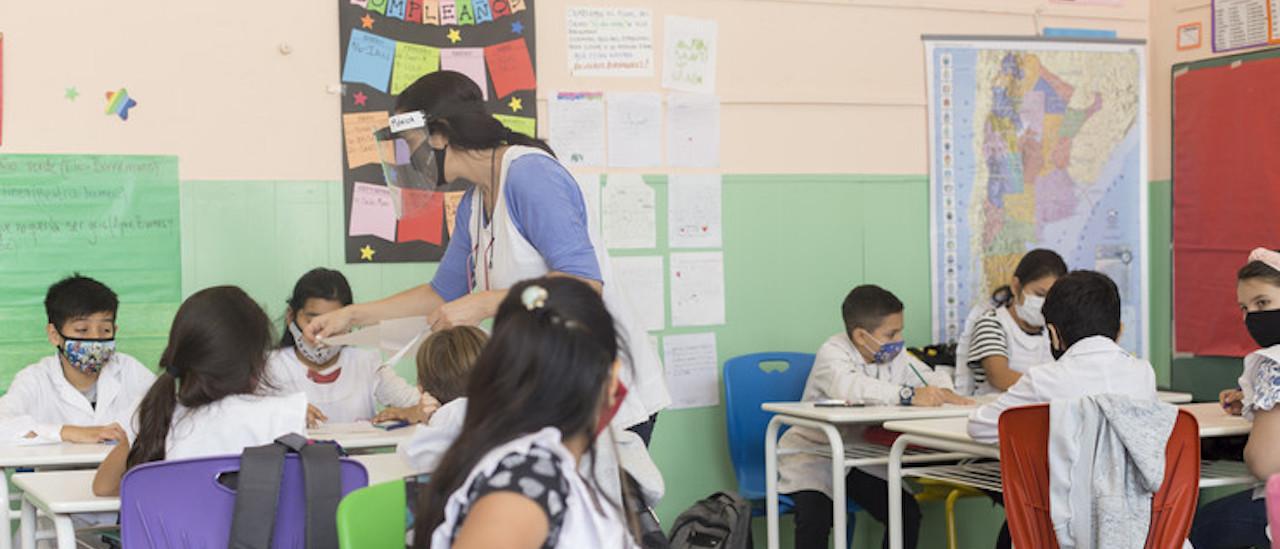 Qué cambió en Ciudad y Provincia de Buenos Aires con las nuevas restricciones