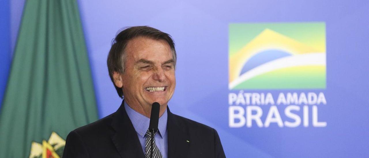 Copa América: qué indicadores sanitarios tiene Brasil, nueva sede del torneo