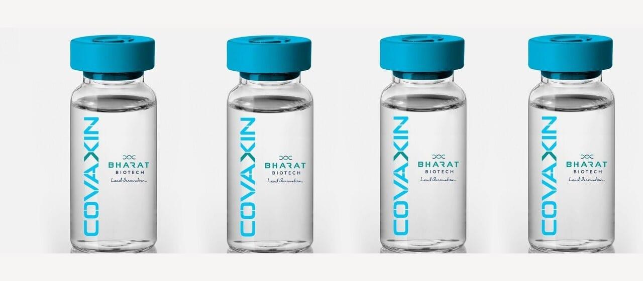Qué se sabe sobre la vacuna Covaxin desarrollada en la India