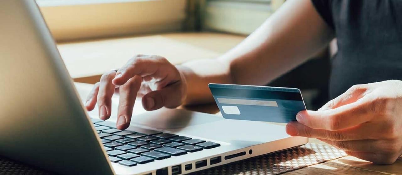 Consejos para no caer en estafas bancarias y qué hacer si ya fuiste víctima de una