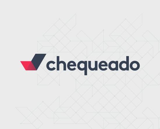 Chequeado.com