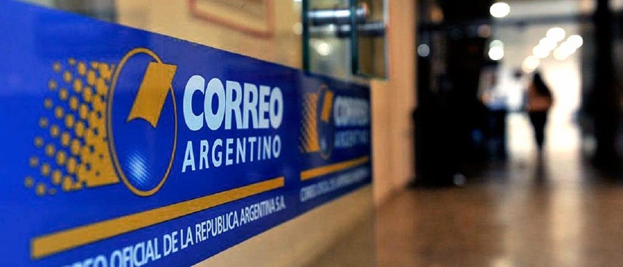 Claves del expediente que terminó con la quiebra de Correo Argentino SA