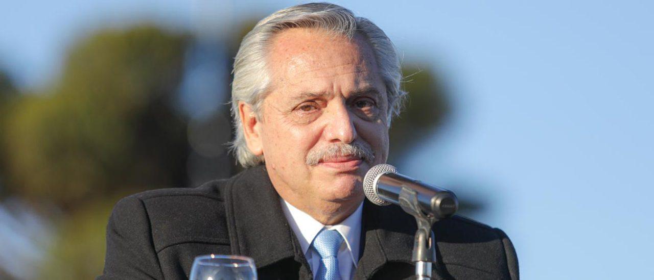 Qué podría significar en términos legales la admisión del Presidente de que violó la cuarentena en el cumpleaños de Fabiola Yáñez