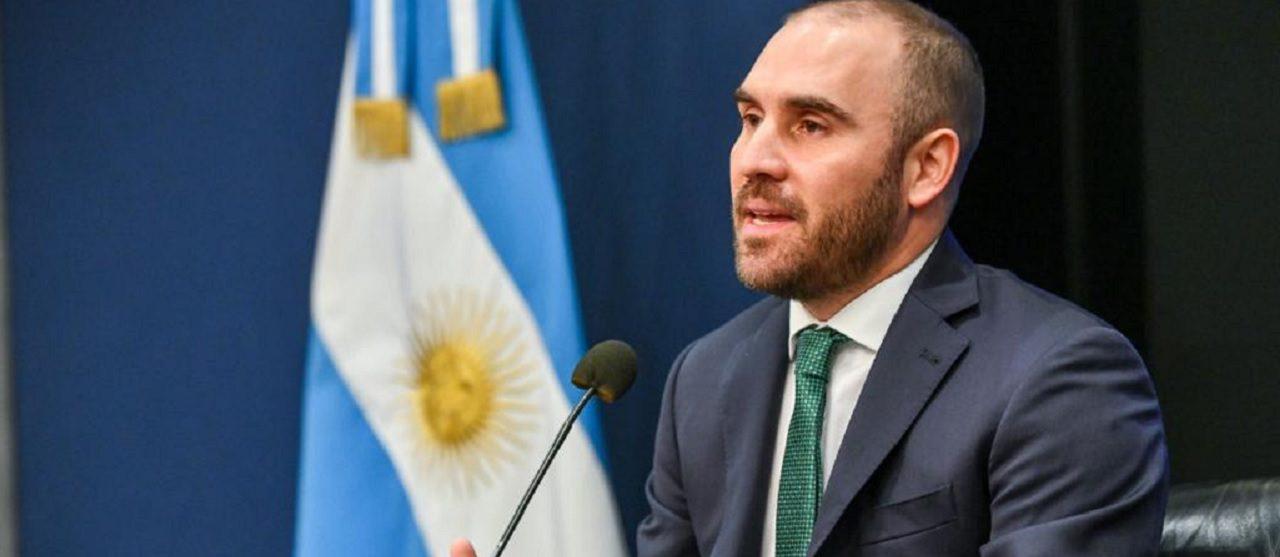 Precisiones de Chequeado tras una afirmación del ministro Guzmán