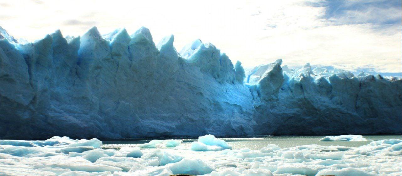 Cómo impacta el cambio climático a la Argentina y la región