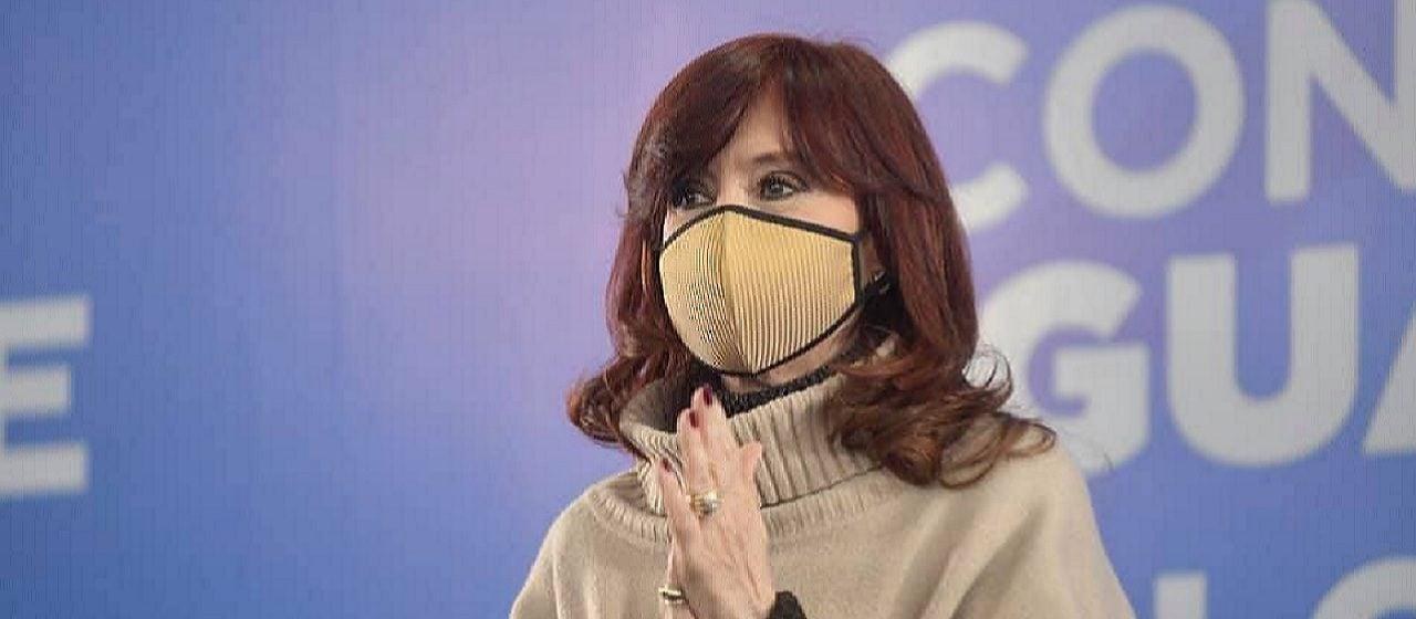 Chequeo a las afirmaciones realizadas por Cristina Fernández de Kirchner en su última carta pública