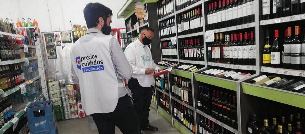 Controles de precios: cuándo se aplicaron en la Argentina y qué resultados tuvieron